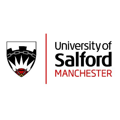 School of Arts and Media: University of Salford