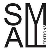 Small Editions logo