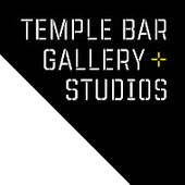 Temple Bar Gallery + Studios logo