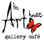 The Art House Southampton logo