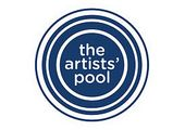 The Artists' Pool logo