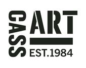 The ArtSpace at Cass Art logo