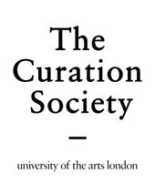 The Curation Society logo