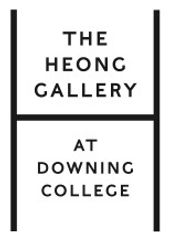 The Heong Gallery logo