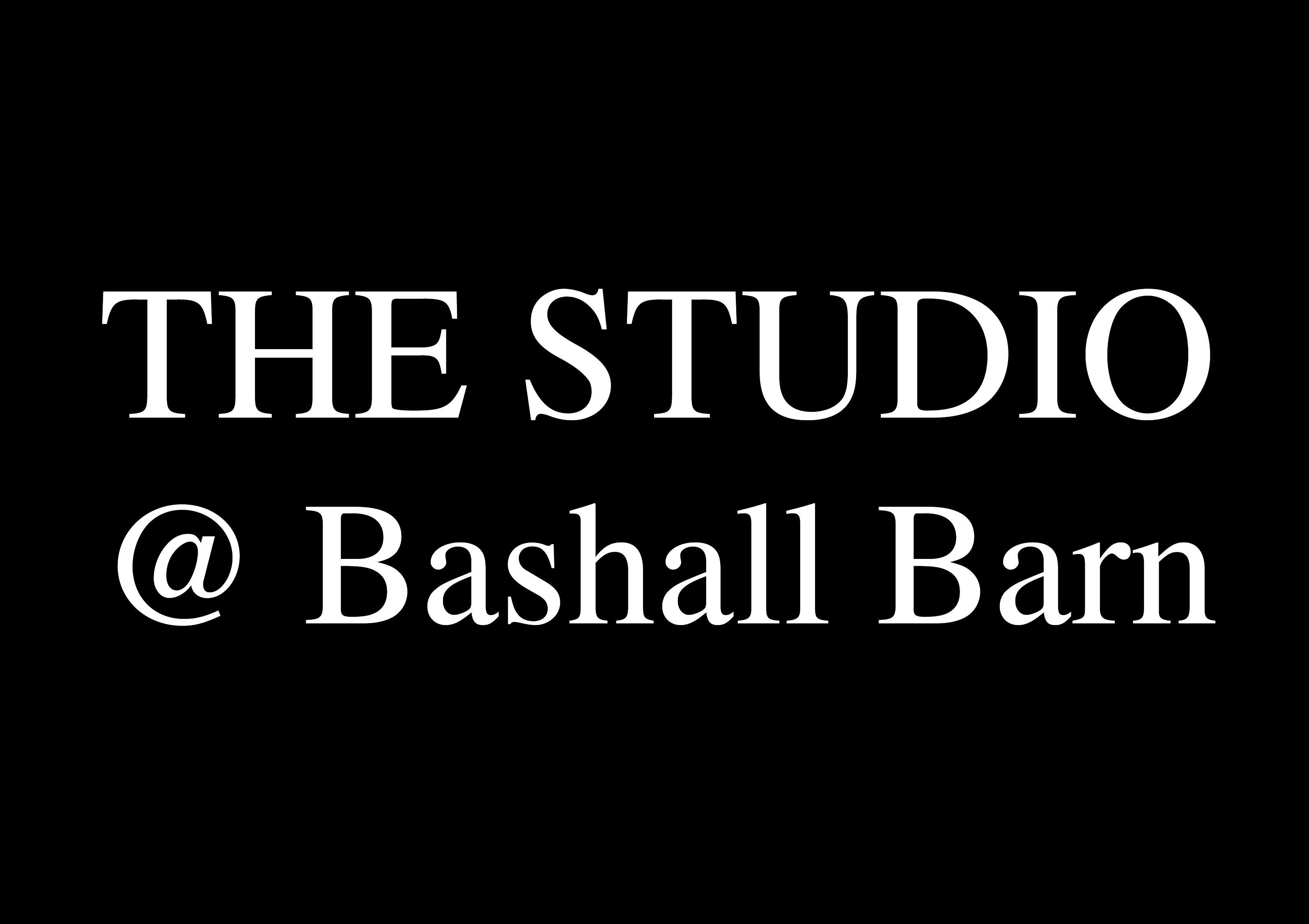 The Studio at Bashall Barn Art Gallery