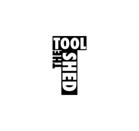 The Tool Shed Gallery