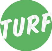 Turf Projects logo