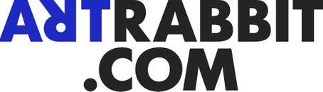 ArtRabbit Logo